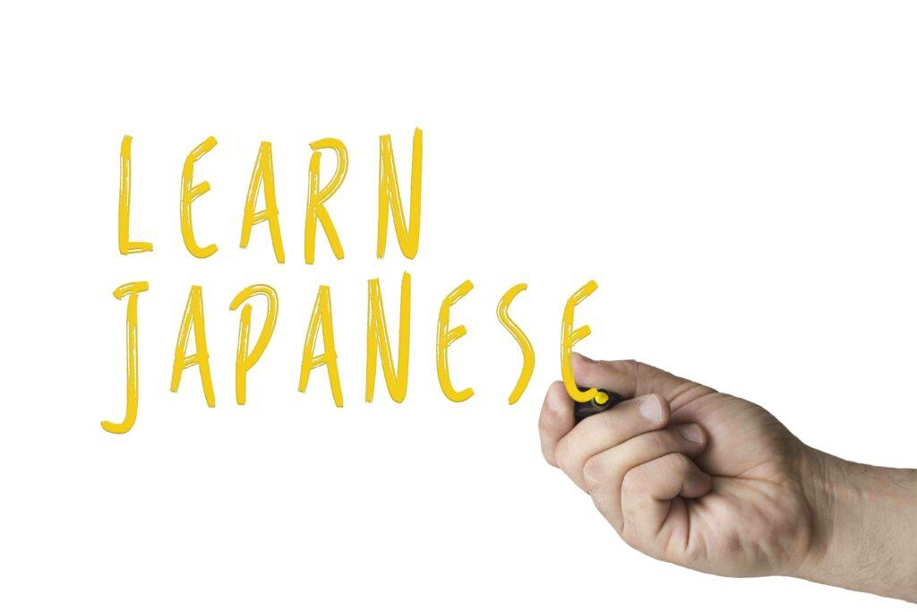 日本語教師とはmid